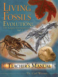 living fossil cover 2